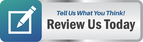 Leave Us a Review